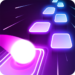 Tiles Hop: EDM Rush! APK MOD (Unlimited Money) 3.1.1