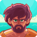 Tinker Island Survival Story Adventure   APK MOD (Unlimited Money) 1.8.10