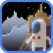 Tiny Space Program APK MOD (Unlimited Money) 1.1.235