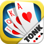 Tonk – Online Rummy Multiplayer Card Game APK MOD (Unlimited Money) 15.4