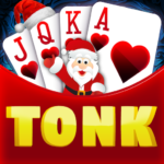 Tonk Plus APK MOD (Unlimited Money) 1.8