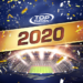 Top Eleven 2020 –  Be a soccer manager APK MOD (Unlimited Money) 9.6.2