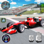 Top Speed Formula Racing Extreme Car Stunts APK MOD (Unlimited Money) 3.0