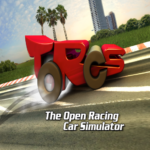 Torcs Great: Car Racing Game APK MOD   1.2.5 (Unlimited Money)