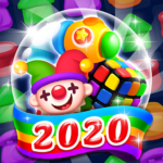 Toy & Toon 2020 APK MOD (Unlimited Money) 8.7.1
