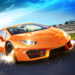 Traffic Fever-Racing game APK MOD (Unlimited Money) 1.31.5010