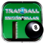Trap Ball Pool Edition APK MOD (Unlimited Money) 1.59.3