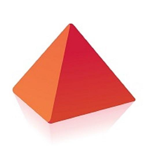 Trigon : Triangle Block Puzzle Game APK MOD (Unlimited Money) 1.10.9