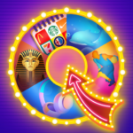 Trivia! Bounty Quiz APK MOD (Unlimited Money) 1.0.11