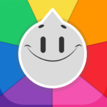 Trivia Crack APK MOD  3.95.0  (Unlimited Money)