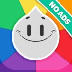 Trivia Crack (No Ads) APK MOD 3.90.1 (Unlimited Money)