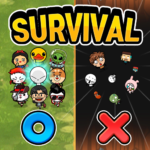 Trivia Survival 100 APK MOD (Unlimited Money) 4.2.2