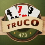 Truco 473 APK MOD (Unlimited Money) 4.7.14.0