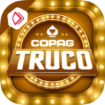 Truco – Copag Play APK MOD (Unlimited Money) 102.1.47