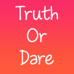 Truth Or Dare APK MOD (Unlimited Money) 10.2.0