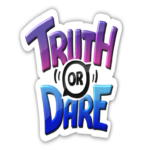 Truth or Dare APK MOD (Unlimited Money) 1.75oldeng2scr