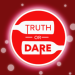 Truth or Dare Game – You Dare? APK MOD (Unlimited Money) 7.5.0
