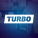 Turbo – Car quiz APK MOD 7.4 (Unlimited Money)