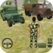 US Army Off-road Truck Driver 3D APK MOD (Unlimited Money) 1.1