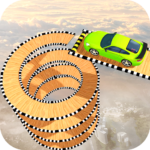 US Car Stunt: Mega Ramp Car Stunts Crazy Game APK MOD (Unlimited Money) 1.0