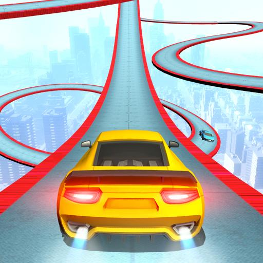 Ultimate Car Simulator 3D APK MOD (Unlimited Money) 1.8
