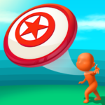 Ultimate Disc APK MOD 1.2.11 (Unlimited Money)