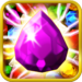 Ultimate Jewel APK MOD (Unlimited Money) 1.51