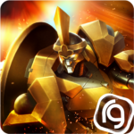 Ultimate Robot Fighting APK MOD (Unlimited Money) 1.4.129