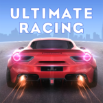 Ultimate Speed : Real Car Racing APK MOD (Unlimited Money) 1.0.20