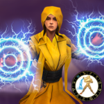 Ultimate Survival Game : Beauty of Super Ice 2.0.6 APK MOD (Unlimited Money) 2.0.4