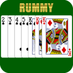 Ultra Rummy Play Online   APK MOD (Unlimited Money) 1.62