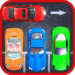 Unblock Car Parking APK MOD (Unlimited Money) 5