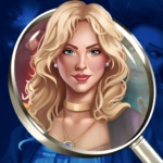 Unsolved Hidden Mystery Detective Games  APK MOD (Unlimited Money) 2.5.1.0