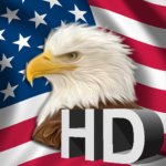 Usa Slot HD APK MOD (Unlimited Money) 1.4.54