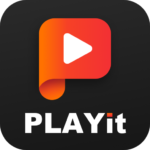 Video Player – All Format HD Video Player – PLAYit APK MOD (Unlimited Money) 2.1.7.15