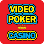 Video Poker Casino Games APK MOD (Unlimited Money) 1.7.1