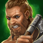 Viking Clan: Call of Valhalla APK MOD (Unlimited Money) 3.6.1