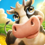 Village and Farm APK MOD (Unlimited Money) 5.9.0