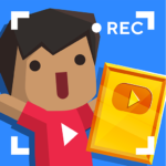 Vlogger Go Viral – Tuber Game APK MOD (Unlimited Money) 2.38.2