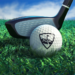 WGT Golf APK MOD (Unlimited Money) 1.57.2