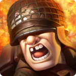 War in Pocket APK MOD (Unlimited Money) 1.18