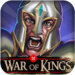 War of Kings Strategy war game   APK MOD (Unlimited Money) 77