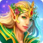 Warspear Online – Classic Pixel MMORPG (MMO, RPG) APK MOD (Unlimited Money) 1.2.99