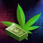 Weed Factory Idle APK MOD (Unlimited Money) 1.14.5