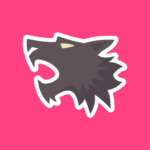 Wolvesville Werewolf Online   APK MOD (Unlimited Money) 1.0.8