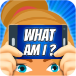What Am I? – Family Charades (Guess The Word) APK MOD (Unlimited Money) 1.5.33