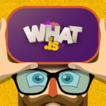 What.is – Tell Me APK MOD (Unlimited Money) 1.1.0