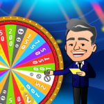 Wheel of Fame APK MOD (Unlimited Money) 0.5.7