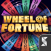 Wheel of Fortune: Free Play APK MOD (Unlimited Money)  3.54