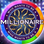 Who Wants to Be a Millionaire? Trivia & Quiz Game   APK MOD (Unlimited Money) 39.0.0